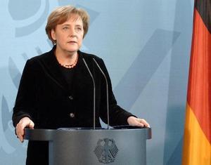 """""""L'Allemagne paiera!"""""""