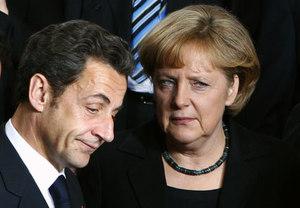 La convergence fiscale franco-allemande : une longue histoire