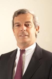 Questions à Philippe Guézenec, Associé fondateur de Easton Corporate Finance