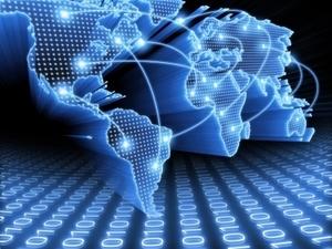 Le MDM au service de la gestion des données sensibles de l'entreprise