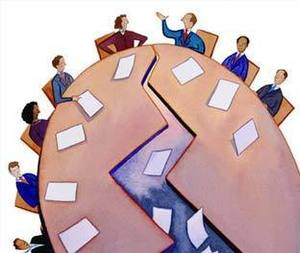 Le présentéisme, ennemi de l'efficacité au travail