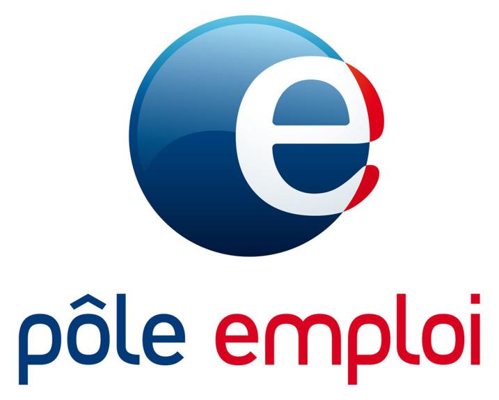 Réforme de l'assurance chômage :  Des mesures qui ne font pas l'unanimité