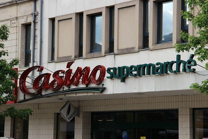 Cessions de magasins : quelles conséquences pour Casino ?