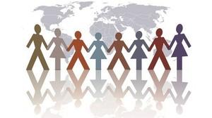 Identité et cohésion des firmes dans la mondialisation