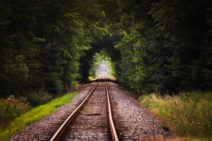 Transports ferroviaires : les régions demandent plus de marge de manoeuvre