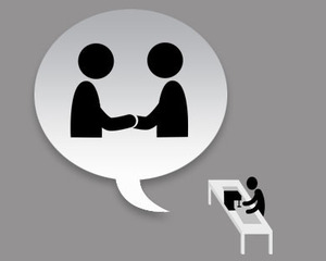Une charte pour plus d'équité entre les sous-traitants et leurs donneurs d'ordres