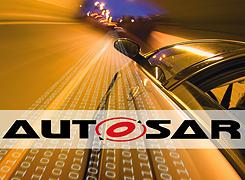 Le standard Autosar s'affranchit de l'industrie automobile