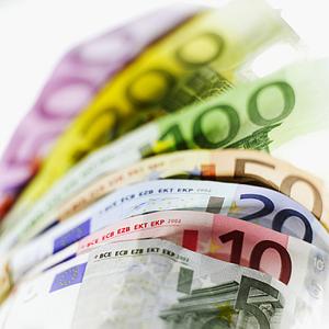"""Les fonds euros à gestion """"coussin"""" s'avèrent rentables"""