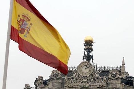 L'Espagne en dissidence face à l'Eurogroupe pour remettre son économie sur les rails