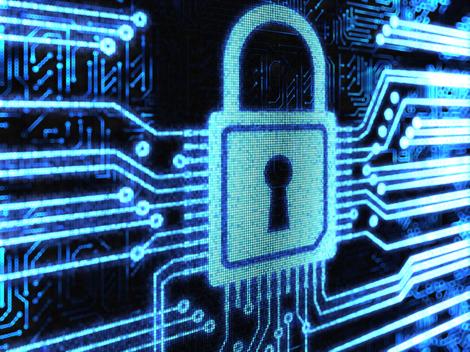 Où en sont les entreprises dans leur stratégie de sécurisation des données ?