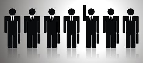 Les nouveautés du marchés de l'emploi appellent les modèles managériaux à s'adapter