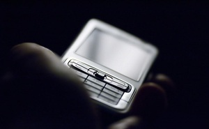 L'internet mobile, un potentiel encore sous-développé en France