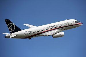 Russie : le difficile pari du renouveau de l'aviation civile