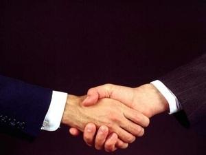 L'assureur-conseil, pivot de la gestion de sinistres