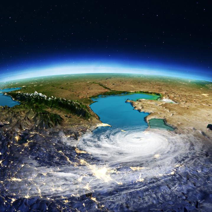 Le Caucase, zone économique-clé sur les routes de la soie