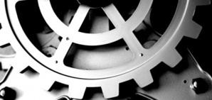 Le secteur militaro-industriel, moteur technologique