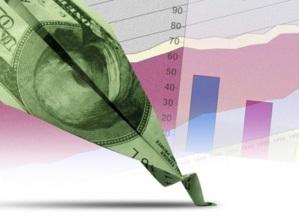 Scandale du LIBOR : ultimes répliques de la crise financière ?