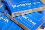 L'affaire du Médiator, le scandale sanitaire qui a ébranlé la confiance des patients à l'égard du monde médical