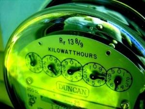 Ouvrir le marché français de l'énergie : un pari impossible ?
