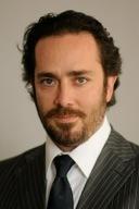 Nicolas Dmitrieff, groupe CNIM