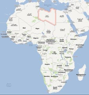 Cliquez pour agrandir la carte (Google Maps)