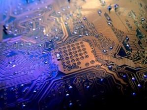 Espionnage industriel : la technologie informatique chamboule le dogme de la libre concurrence