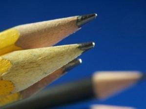 Du cosmétique au stratégique : la place du design en entreprise