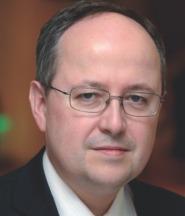 Thomas Peaucelle, Directeur général délégué