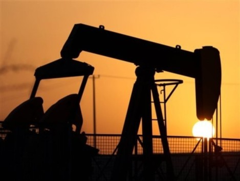 Géopolitique et enjeux stratégiques du pétrole