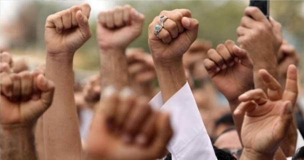 Révolutions arabes : les diplomaties de puissance à rude épreuve