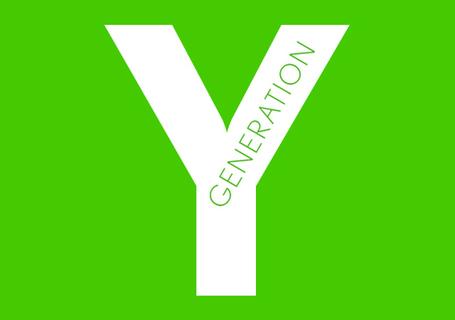 Que disent les HEC génération Y travaillant en finance sur leurs motivations au travail ?