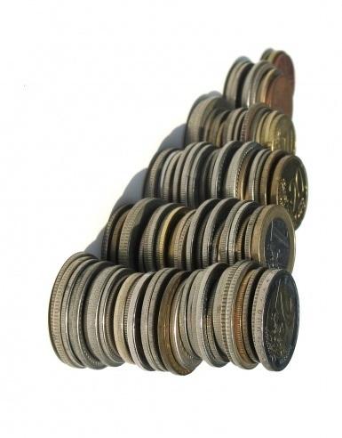 Microfinance : une autre définition de la solvabilité