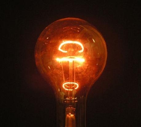 Innover par temps de crise, une fin ou un moyen pour l'entreprise ?