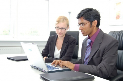 Recrutement : départager l'excellence par la co-décision