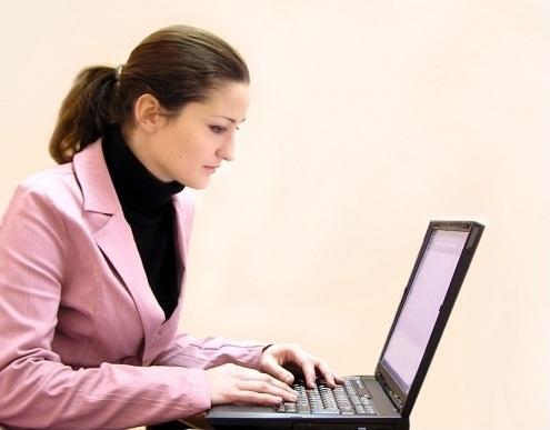 L'audit social, outil de résolution des conflits internes