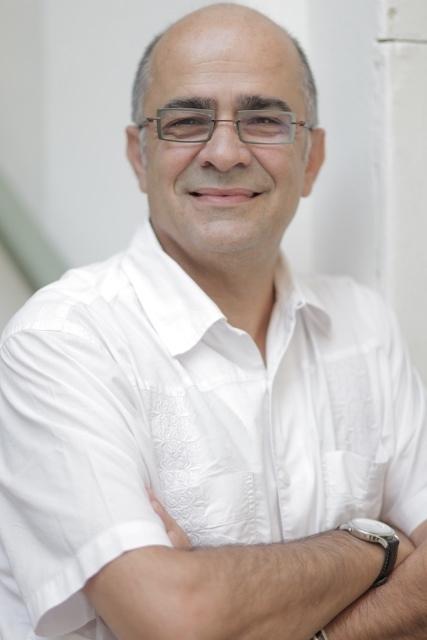 Serge Orru : « le travail associatif continue de se professionnaliser »