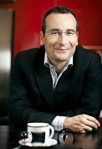 Christophe Excoffier : « Le sondage ne relève pas d'un travail d'apprenti sorcier »