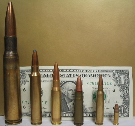 Vers un contrôle plus strict des armes à feu aux États-Unis ?