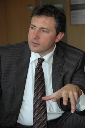 Olivier Torrès : « Le capital santé des dirigeants est le premier actif immatériel de l'entreprise »