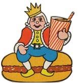 Fast food, big business : les défis de Burger King en France
