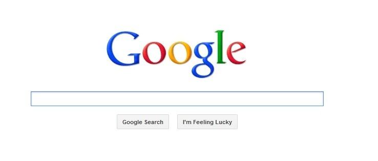 Google est-il l'avenir de la presse ?