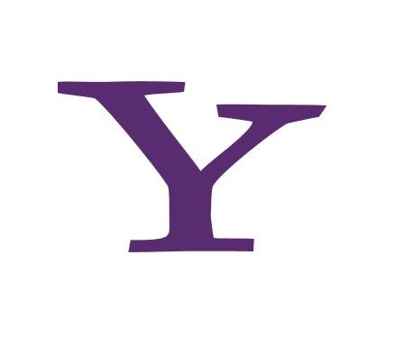 Yahoo! désavoue le télétravail