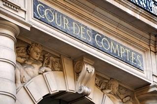 La dépense publique en France : état des lieux