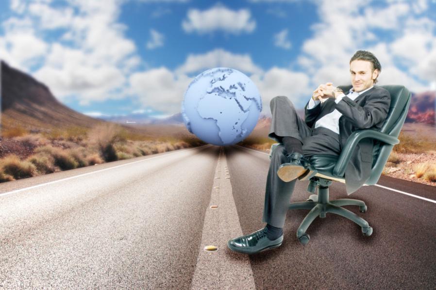 La finance comportementale : rationalité et irrationalité des investisseurs