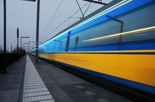 Réforme du ferroviaire français : qu'envisage le gouvernement ?