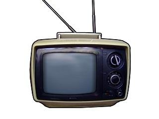 Lagardère souhaite-t-il se débarrasser de Canal+ ?