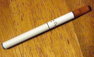 L'essor des cigarettes électroniques : entre perspective de développement et volonté d'encadrement