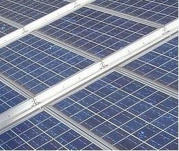 Le photovoltaïque : sujet de tensions entre la Chine et l'UE ?