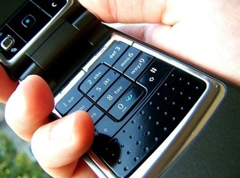 Samsung : une position de leader sur le marché des smartphones