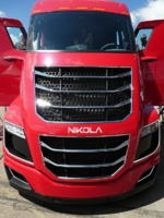 Le scandale du camion « en mouvement » mais non motorisé : une crise fatale pour Nikola ?